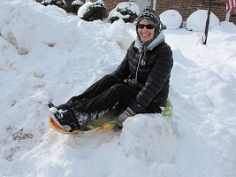 Robin LaDrew w sled 004 (2)