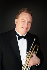 Scott Marino trumpet Jan 2014