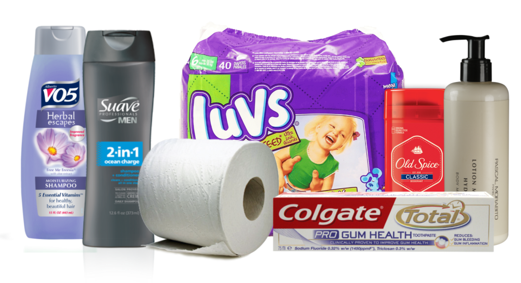 toiletrydrive oct 2015