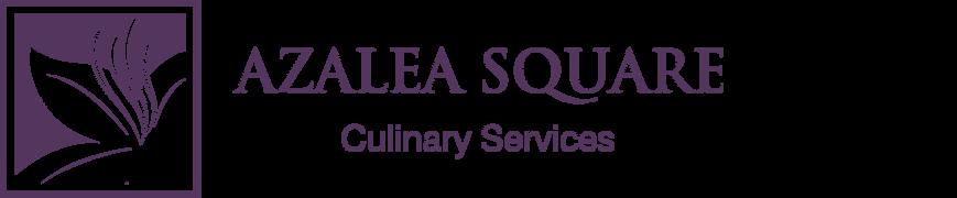 Azalea-Square---Hor---519
