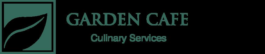 Garden-Cafe---Hor---568
