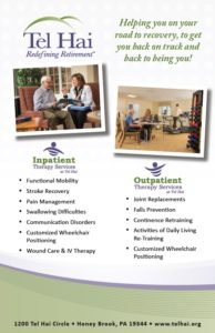 therapy-brochure-cover-2016