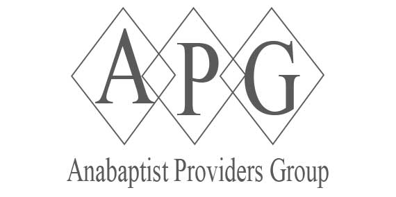 Anabaptist Providers Group