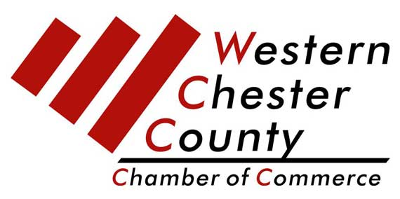 Western Chester County Chamber of Commerce