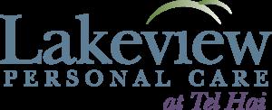 Lakeview Personal Care at Tel Hai