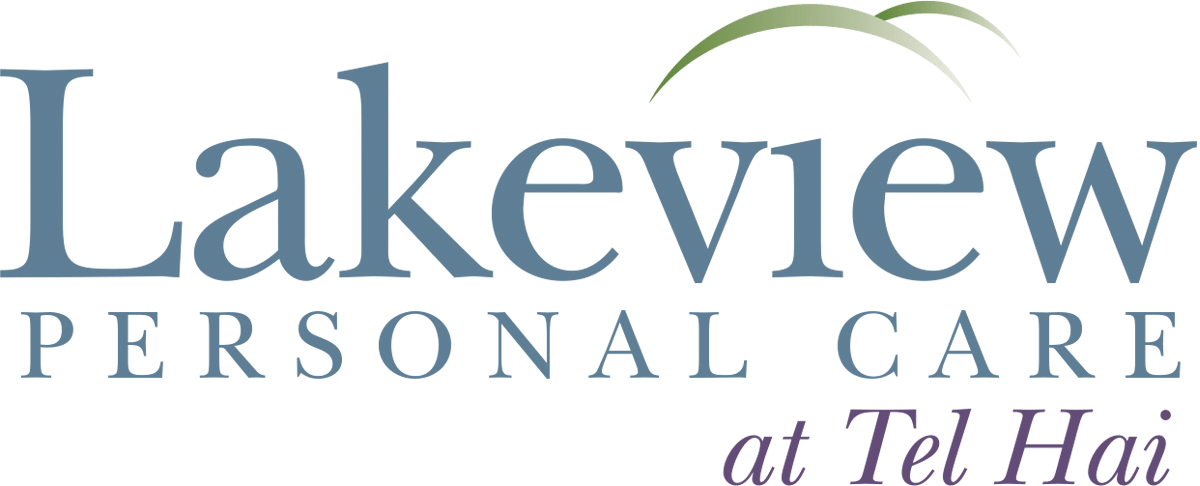 Lakeview Personal Care at Tel Hai