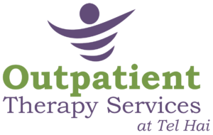 Outpatient Therapy Services at Tel Hai