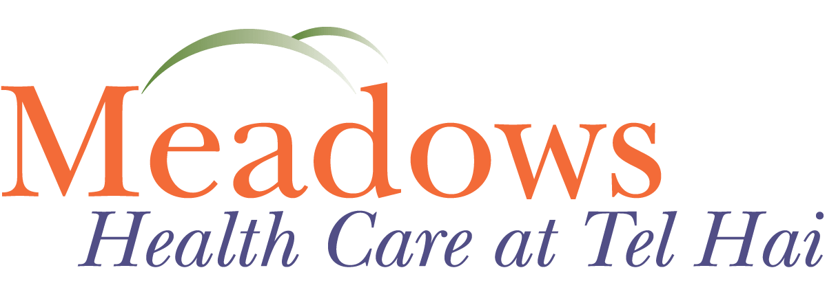 Meadows Health Care at Tel Hai