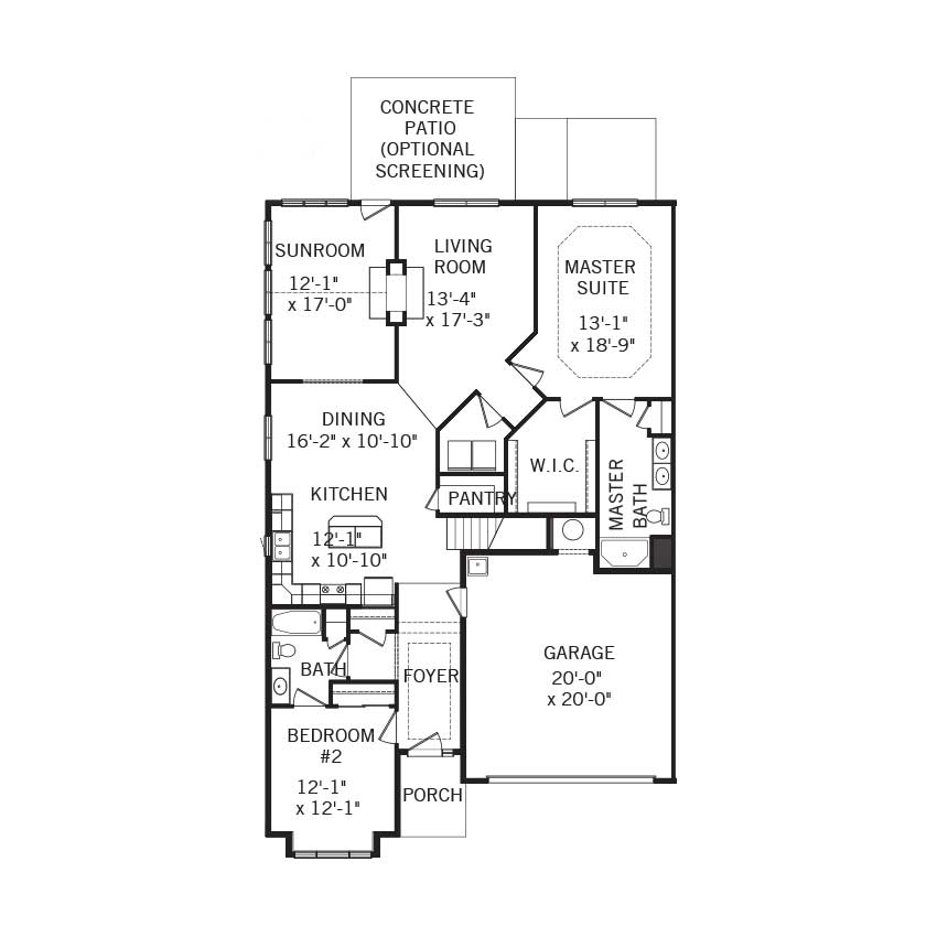 Model 1 in arlington club additionally 308074430740374667 together with Maple Knoll Townhomes At Tel Hai together with Cascade 2 furthermore oakshade mons. on connected townhome plans