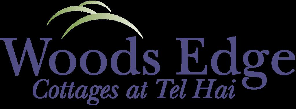 Woods Edge at Tel Hai